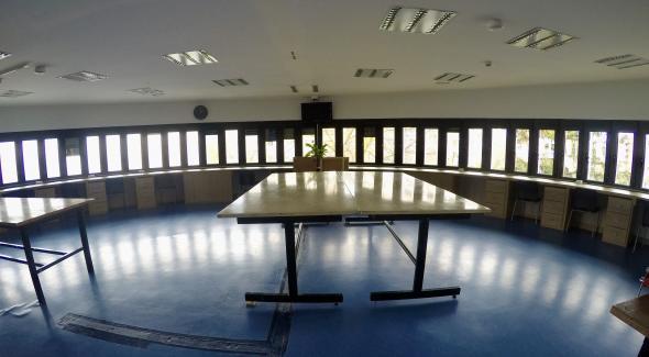 Aula de Tekno